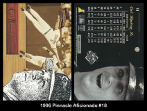 1996-Pinnacle-Aficianado-18