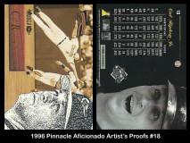 1996-Pinnacle-Aficianado-Artists-Proofs-18