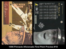 1996-Pinnacle-Aficianado-First-Pitch-Preview-18