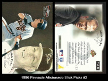 1996-Pinnacle-Aficianado-Slick-Picks-2