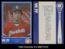 1980-Charlotte-Os-WBTV-19