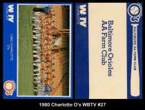 1_1980-Charlotte-Os-WBTV-27