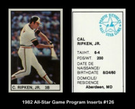 1982-All-Star-Game-Program-Inserts-126