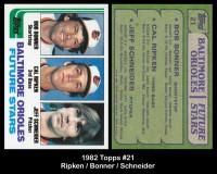 1_1982-Topps-21