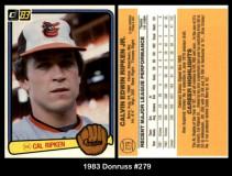 1983-Donruss-279