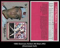 1_1983-Donruss-Action-AllStars-52