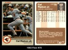 1983-Fleer-70