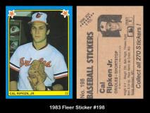 1983-Fleer-Sticker-198