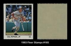1_1983-Fleer-Stamps-165
