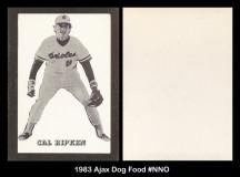 1983-Ajax-Dog-Food-NNO