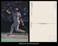 1983-Coral-Lee-Postscards-14C