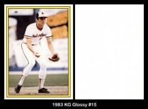 1983-KG-Glossy-15