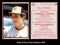 1983-O-Pee-Chee-Stickers-26