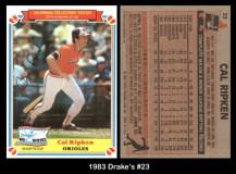 1983-Drakes-23