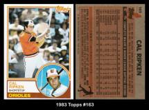 1983-Topps-163