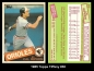 1985 Topps Tiffany #30