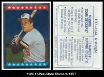 1985-O-Pee-Chee-Stickers-197