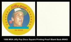 1986-MSA-Jiffy-Pop-Discs-Square-Printing-Proof-Blank-Back-NNO