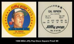 1986-MSA-Jiffy-Pop-Discs-Square-Proof-9