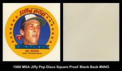 1986-MSA-Jiffy-Pop-Discs-Square-Proof-Blank-Back-NNO