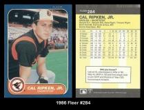 1986 Fleer #284