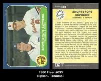 1986 Fleer #633