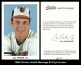 1986 Orioles Health Message #15 Eye Exams