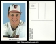 1986 Orioles Postcards #15