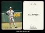 1986 Rob Broder #7