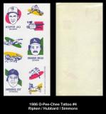1986-O-pee-chee-Tattoos-4