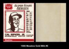 1986-Meadow-Gold-Milk-8