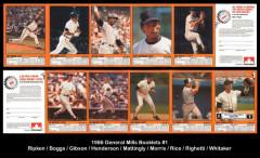 1986-General-Mills-Booklets-1