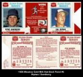 1986-Meadow-Gold-Stat-Back-Panel-6