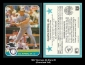 1987 Donruss All-Stars #5