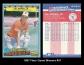 1987 Fleer Game Winners #37