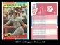 1987 Fleer Sluggers Pitchers #35