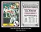 1987 Boardwalk and Baseball #22 (No line error)
