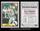 1987 Boardwalk and Baseball #22