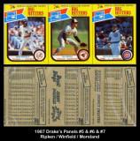 1987-Drakes-Panels-5-6-7