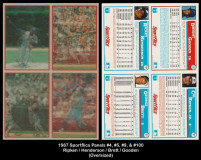 1987-Sportflics-Panels-4-5-9-100