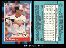 1988 Donruss #171