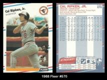 1988 Fleer #570