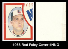 1988-Red-Foley-Cover-NNO