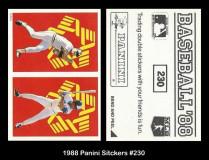 1_1988-Panini-Stickers-230