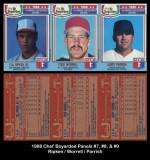 1988-Chef-Boyardee-Panels-7-8-9