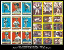1988-O-Pee-Chee-Sticker-Back-Panels-A1