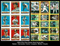 1988-O-Pee-Chee-Sticker-Back-Panels-A2