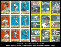 1988-O-Pee-Chee-Sticker-Back-Panels-B1