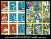 1988-O-Pee-Chee-Sticker-Back-Panels-B2