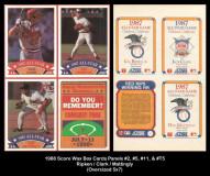 1988-Score-Wax-Box-Cards-Panels-2-5-11-t5